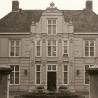 Hof van Solms
