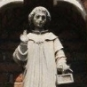Sint Odulphus